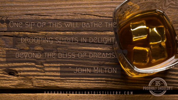 probably-shouldnt-distillery-header-image-whiskey-rocks-drinking-quote (4)