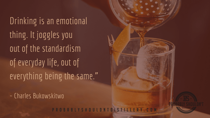 quote-drinking-is-an-emotional-thing