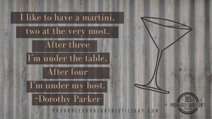 quote-i-like-to-have-a-martini (2)