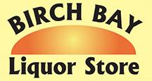Birch Bay Liquor Store