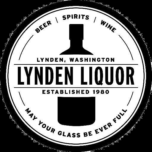 Lynden Liquor